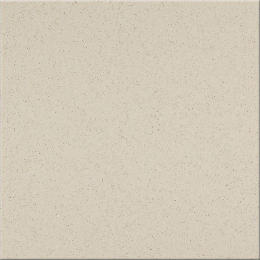 Płytka uniwersalna 29,7x29,7 cm Opoczno Kallisto Cream