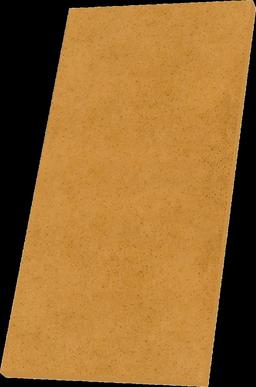 Płytka stopnicowa 14,8x30 cm Paradyż Aquarius Beige Podstopnica