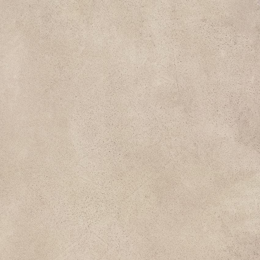 Płytka ścienno-podłogowa 59,8x59,8 cm Paradyż Silkdust Beige Mat