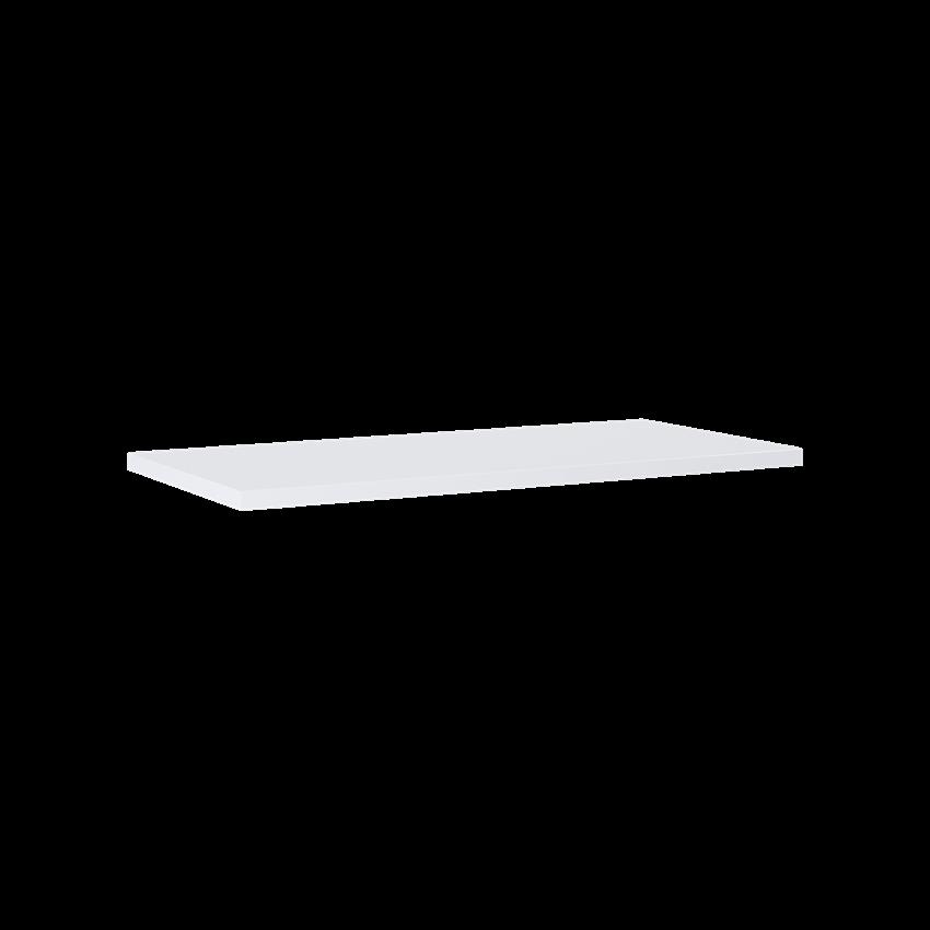 Blat 100 cm Elita Look White