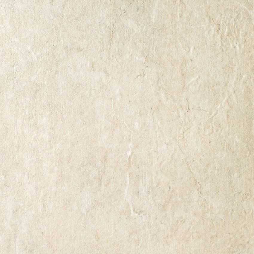 Płytka uniwersalna 59,7x59,7 cm  Ceramika Gres Estile ETL 02
