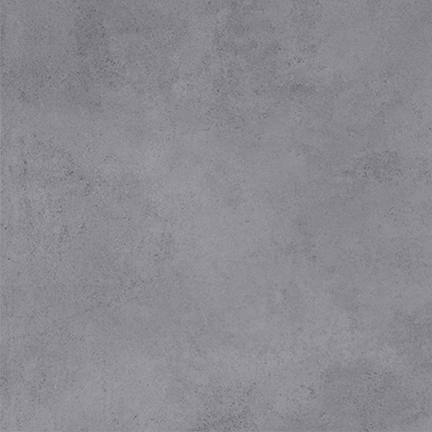 Płytka ścienno-podłogowa lapatto 59,7x59,7 cm Nowa Gala Mirador