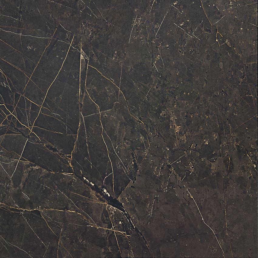 Płytka podłogowa 59,8x59,8 cm Domino Opium dark
