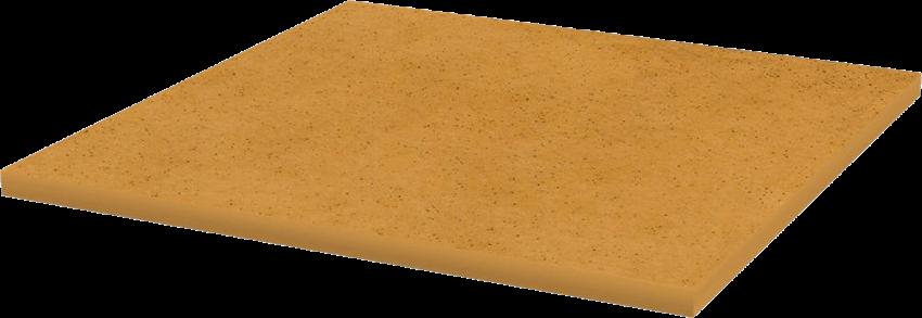 Płytka podłogowa 30x30 cm Paradyż Aquarius Beige Klinkier