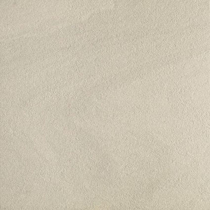 Płytka ścienno-podłogowa 59,8x59,8 cm Paradyż Rockstone Grys Gres Rekt. Struktura