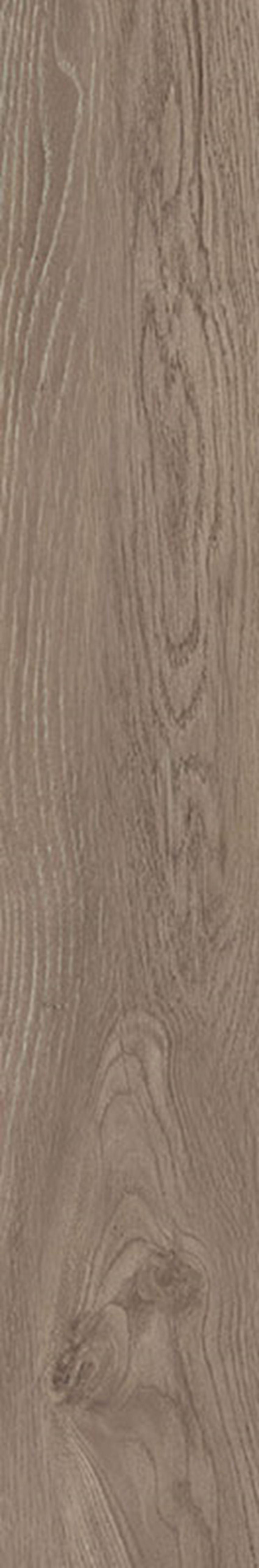 Płytka ścienno-podłogowa 14,8x89,8 cm Paradyż Wildland Twilight Gres Szkl. Rekt.