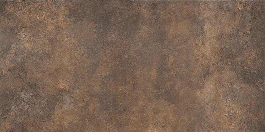 Płytka uniwersalna 59,7x119,7 cm Cerrad Apenino rust