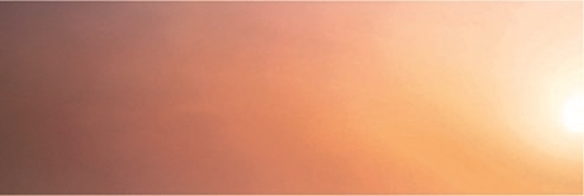 Azario Hexa Sunrise B