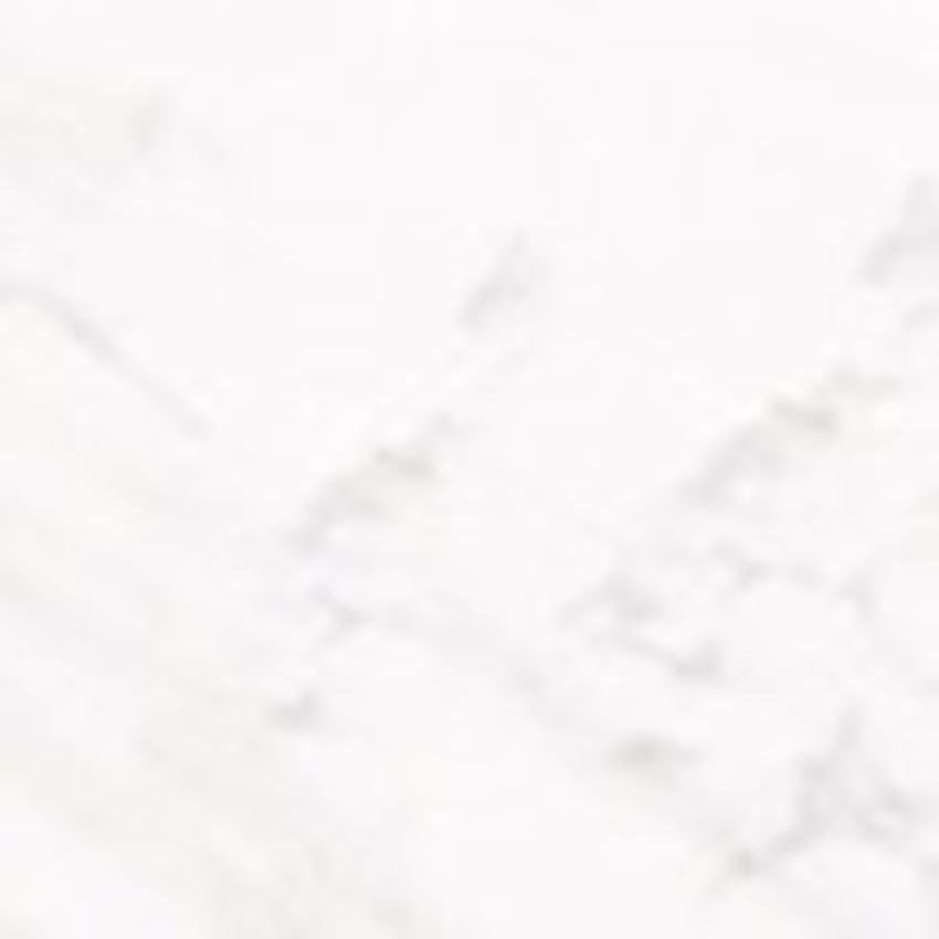 Narożnik 9,7x9,7 cm Nowa Gala Frost White
