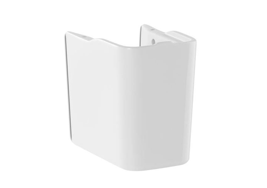 Półpostument 19,5x30x29,5 cm Roca Gap