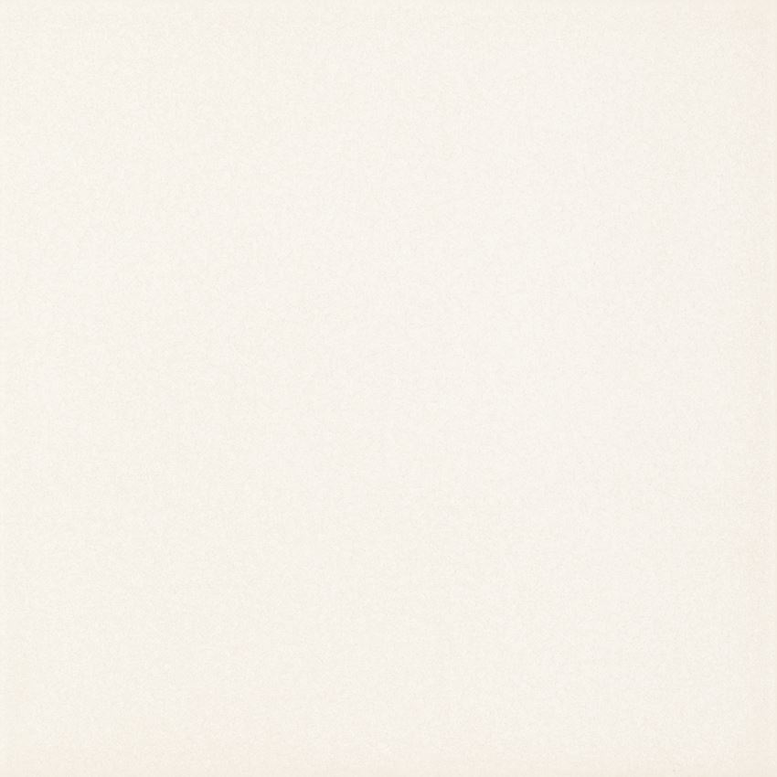 Płytka uniwersalna 19,8x19,8 cm  Paradyż Gammo Biały Gres Szkl. Mat