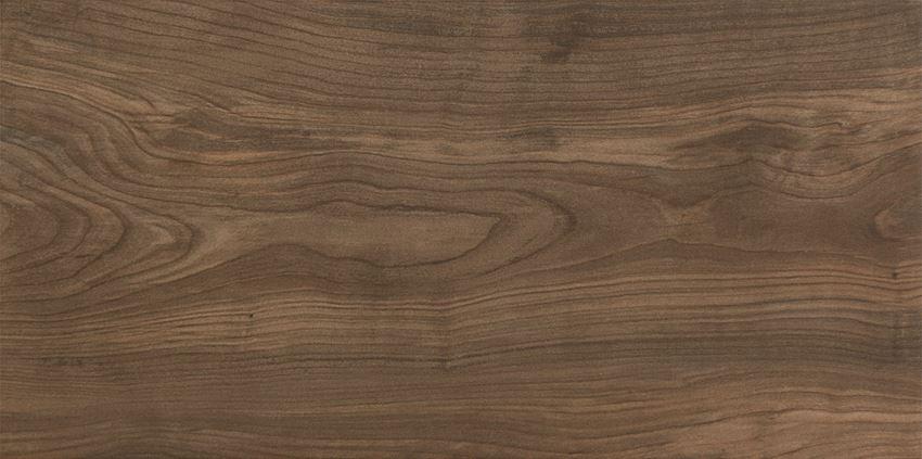 Płytka ścienna 44,8x22,3 cm Domino Enna wood