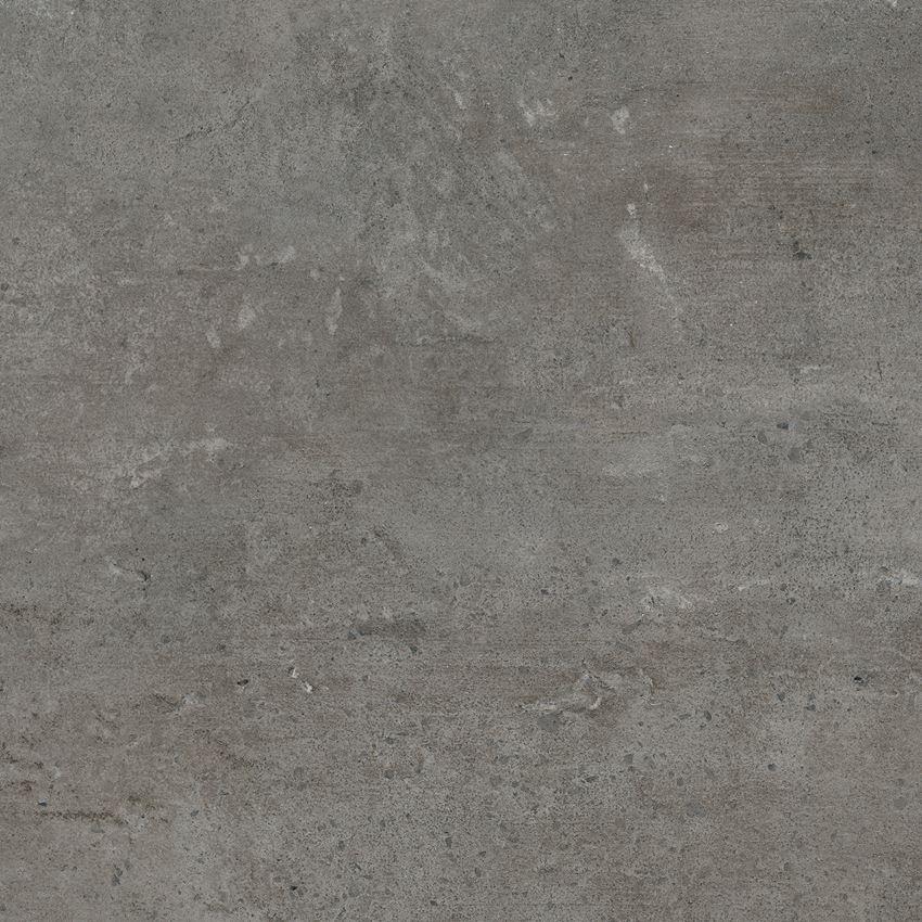 Płytka ścienno-podłogowa Cerrad Softcement graphite 60x60 4