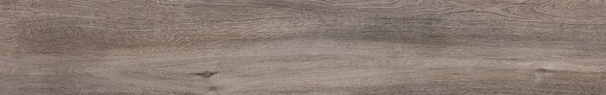 Płytka uniwersalna 19,3x120,2 cm Cerrad Mattina grigio