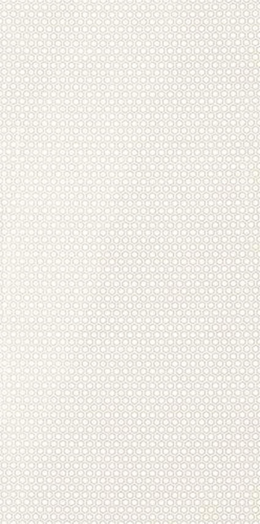 Dekoracja ścienna 29,5x59,5 cm beżowa Paradyż Grace Bianco Inserto A