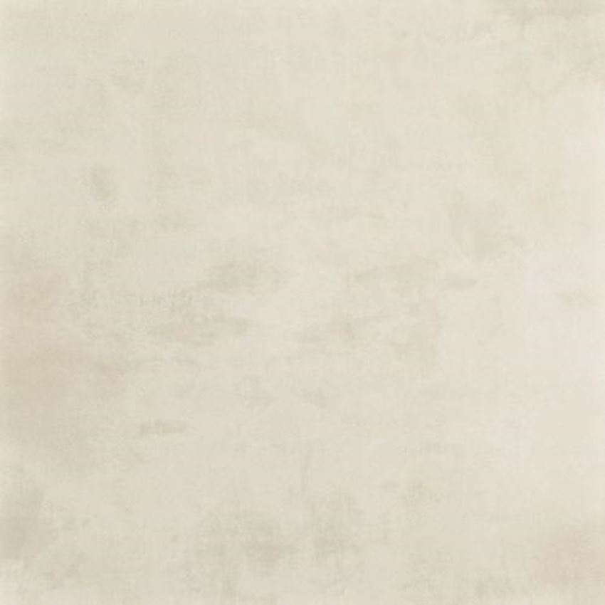 Płytka uniwersalna Paradyż Tecniq Bianco mat