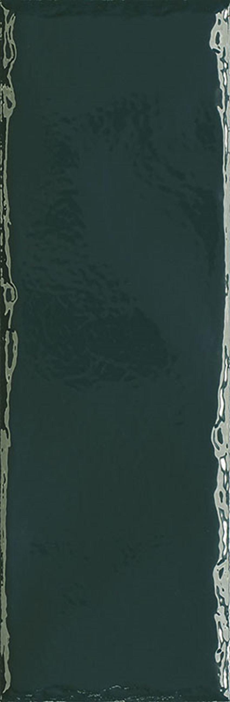 Płytka ścienna Paradyż Porcelano Green Ściana Ondulato