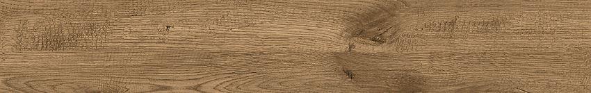 Płytka ścienno-podłogowa 19x119,8 cm Korzilius Wood Shed Natural Str
