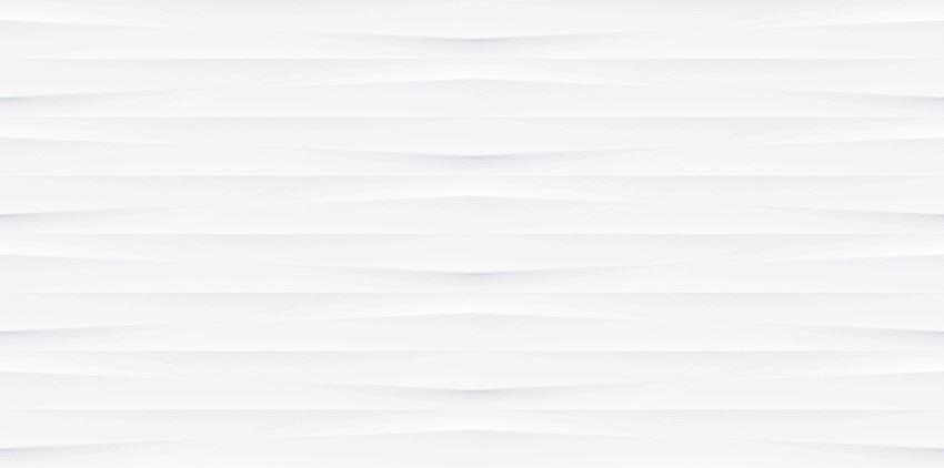 Płytka ścienna 29,8x59,8 cm Opoczno Ribero White Structure Satin Rect