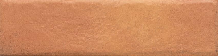 Płytka elewacyjna 6,5x24,5cm Cerrad Retro Brick Curry