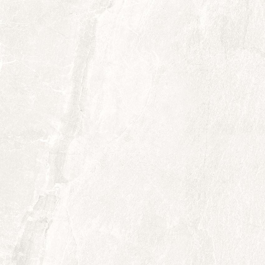 Płytka ścienno-podłogowa natura 59,7x59,7 cm Nowa Gala Tioga