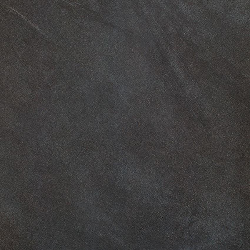 Płytka uniwersalna 59,7x59,7 cm Nowa Gala Trend Stone TS 14