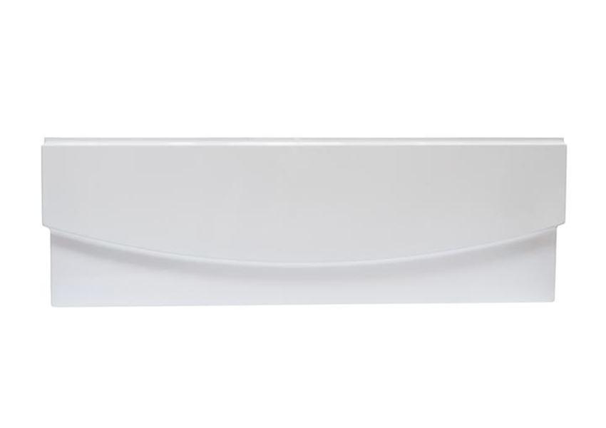 Obudowa czołowa do wanny akrylowej 185 cm Roca Fantasy