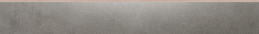 Płytka cokołowa 8x59,7 cm Cerrad Tassero grafit lappato