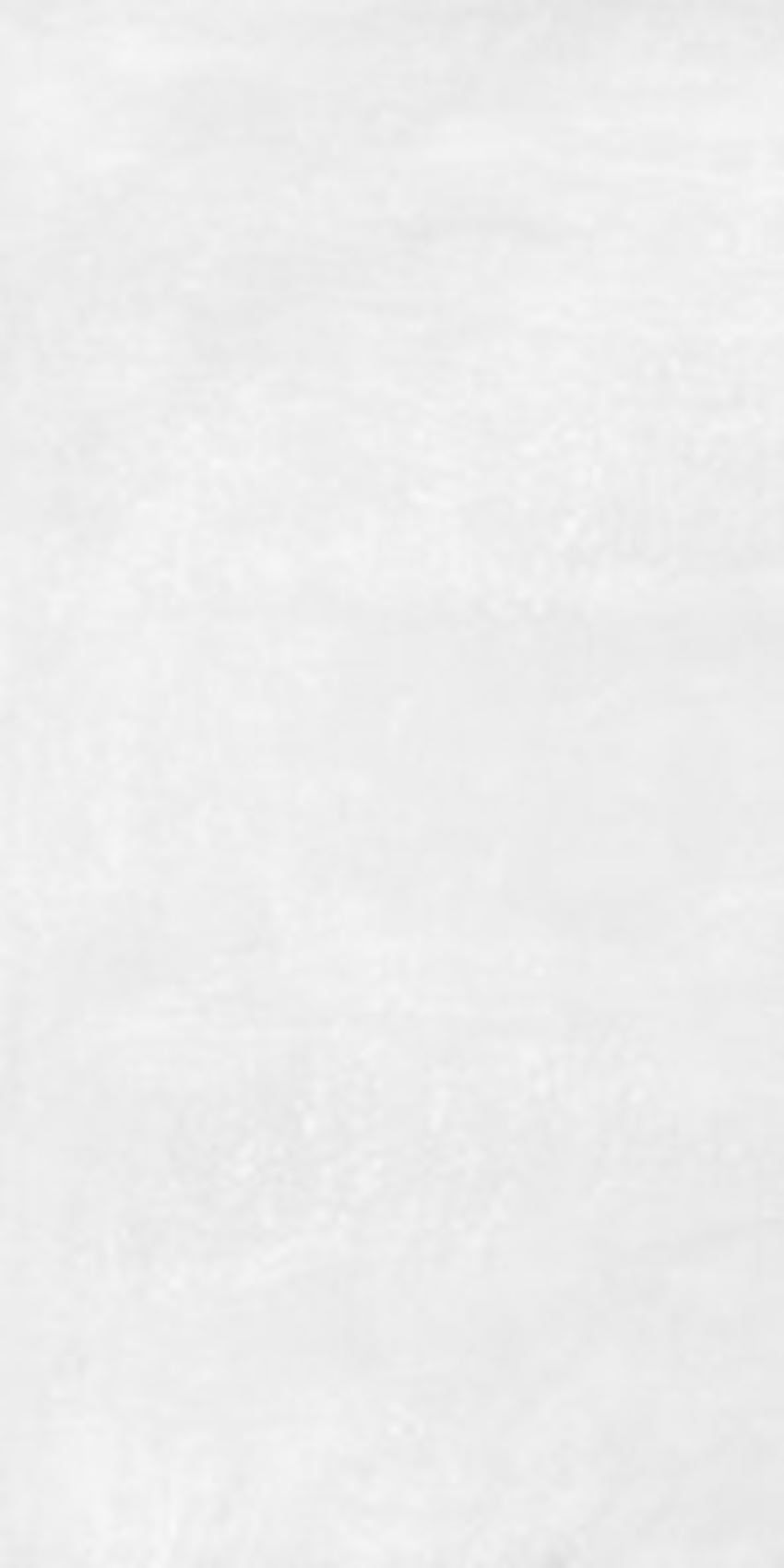 płytka podłogowa nowa gala aquamarina aqm 1 297x597