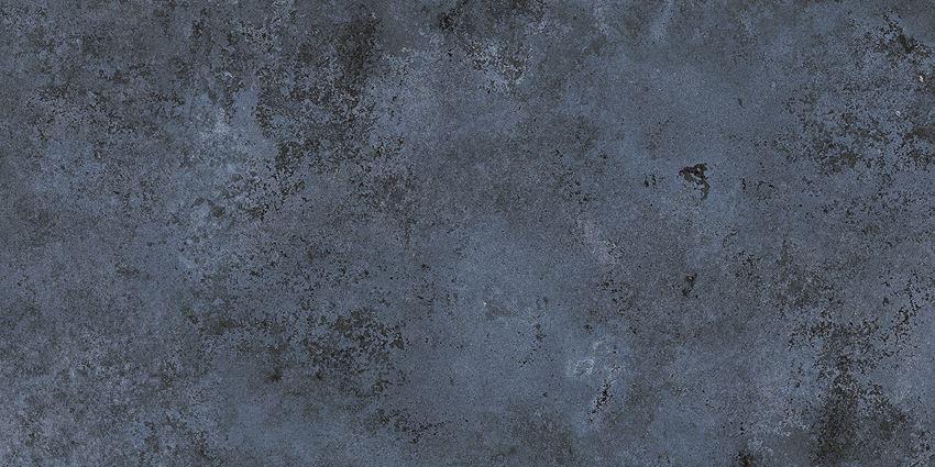 PP-Torano-Anthrazite-60x120-F2.jpg