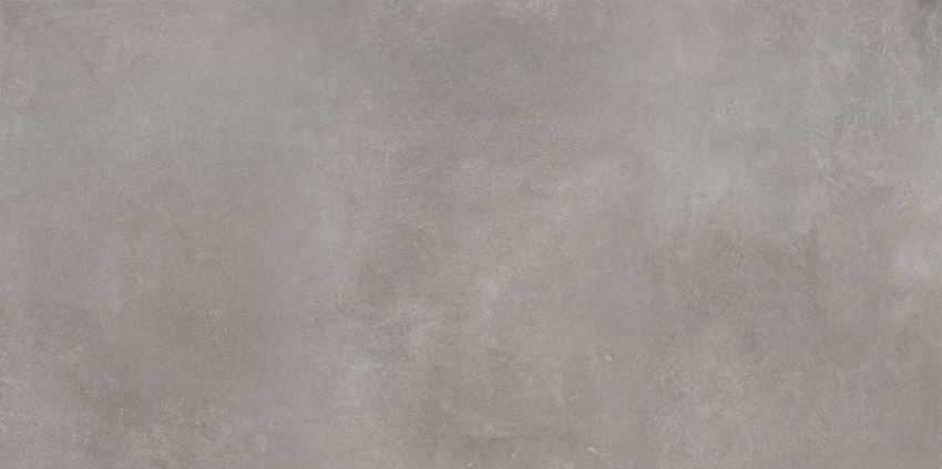 Płytka uniwersalna (gr. 8,5 mm) 59,7x119,7 cm Cerrad Tassero gris