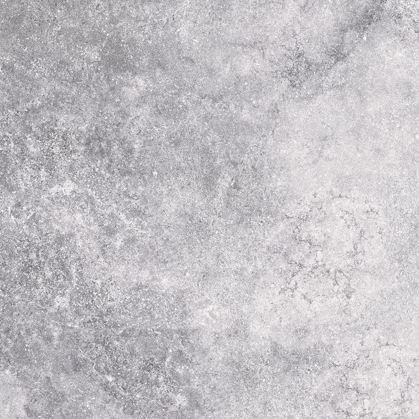 płytka podłogowa Azario Toscana Dark Grey 7