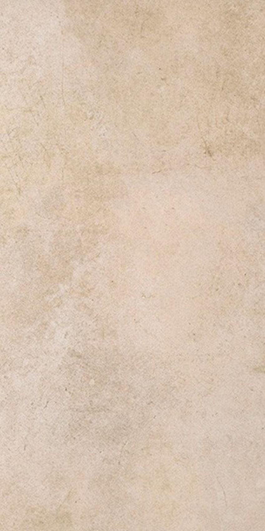 Płytka uniwersalna 29,7x59,7 cm  Ceramika Gres Croft CRF 03
