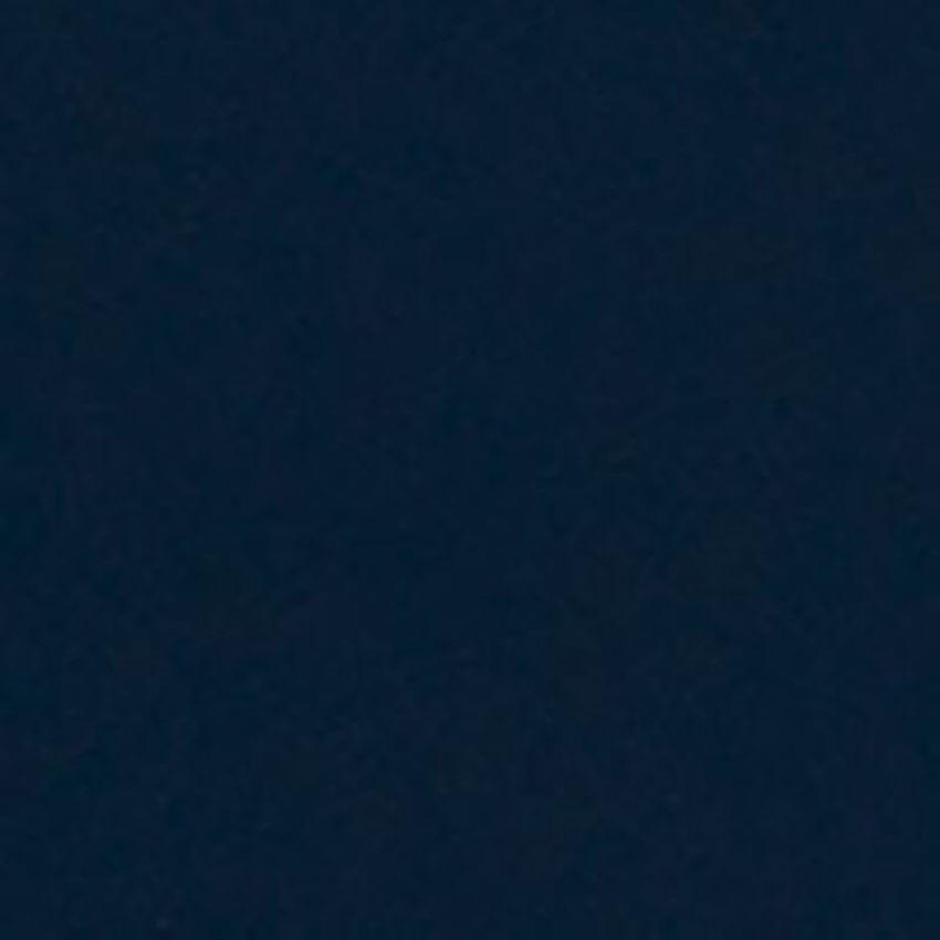 Element wykończeniowy 4,8x4,8 cm Paradyż Urban Colours Blue Taco