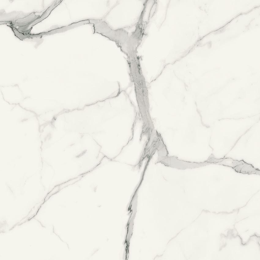 Płyta gresowa 119,8,x119,8 cm Tubądzin Pietrasanta POL
