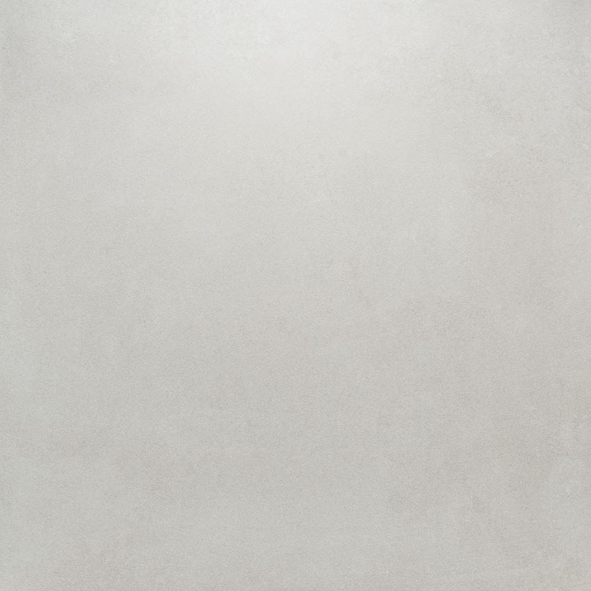 Płytka uniwersalna 59,7x59,7 cm Cerrad Tassero bianco lappato