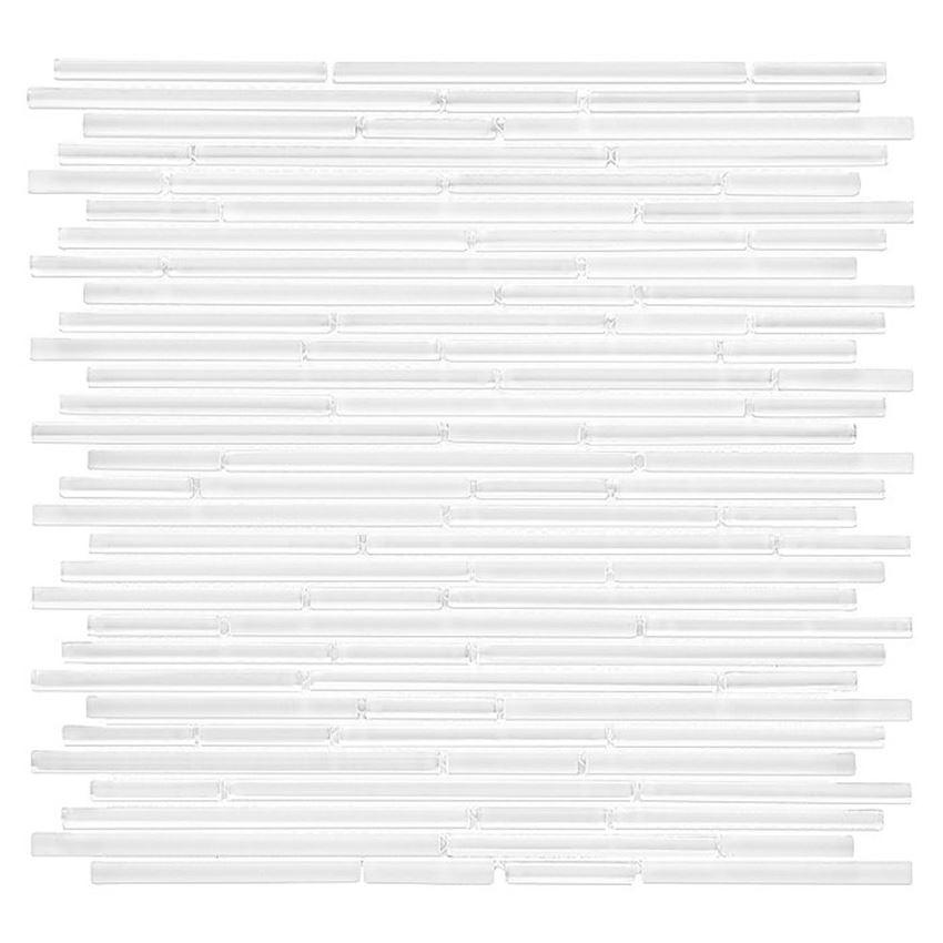 Mozaika 30x30 cm Dunin Glass Mix DMX 100 Stick