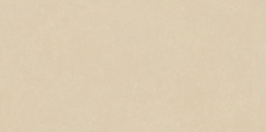 Płytka uniwersalna 29,8x59,8 cm Opoczno Optimum Cream