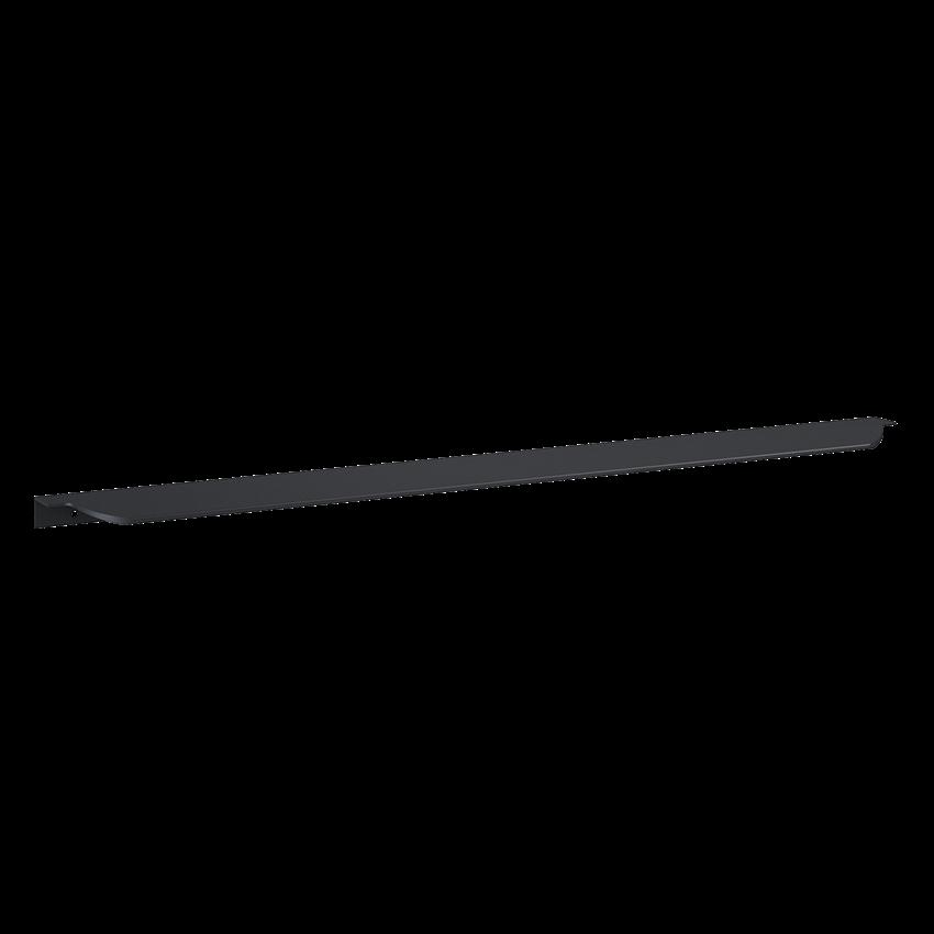 Uchwyt meblowy 50 cm Elita Lofty Black