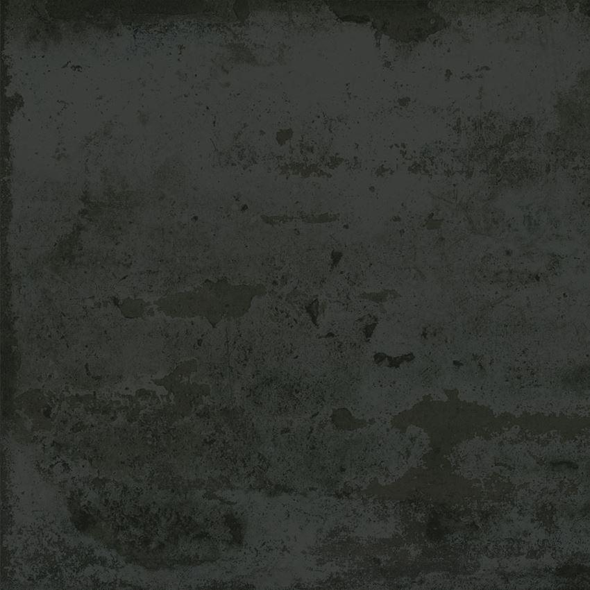 Płytka uniwersalna 20x20 cm Azario Affiniti Fendi Grey