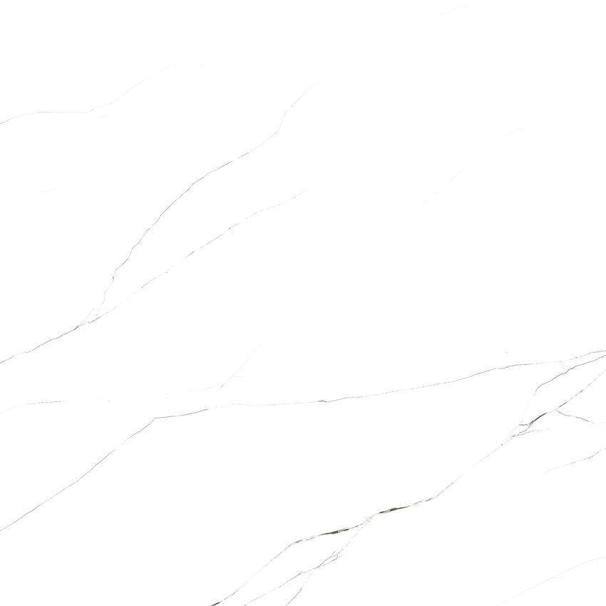 carrara classic lappato (4).jpg