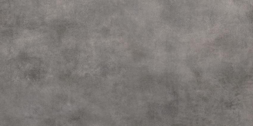 Płytka uniwersalna 59,7x119,7 cm Cerrad Batista steel