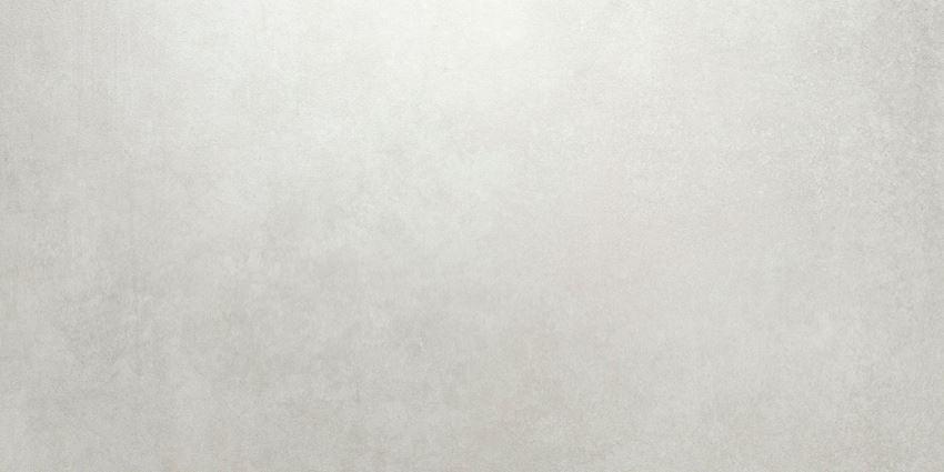 Płytka uniwersalna 39,7x79,7 cm Cerrad Lukka gris lappato