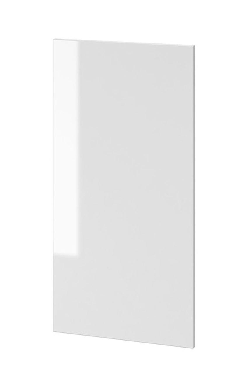 Front 80 biały Cersanit Colour