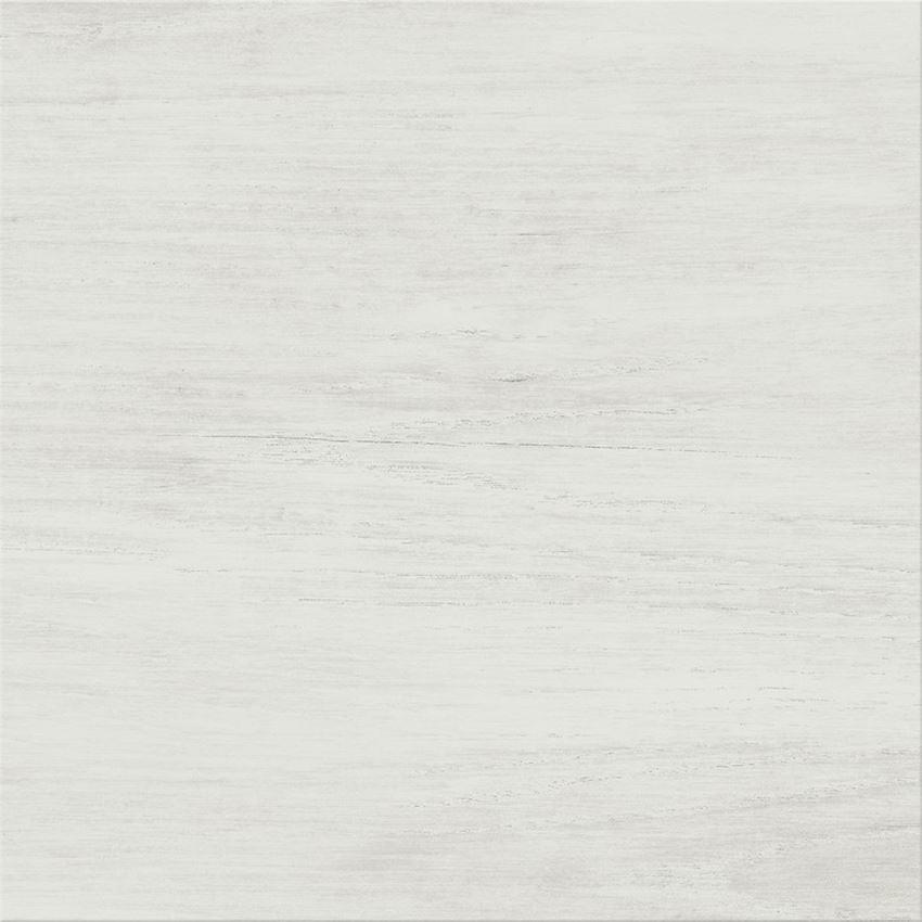Płytka podłogowa 42x42 cm Cersanit Livi cream