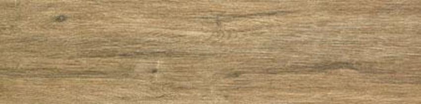 Płytka podłogowa Domino Walnut Brown STR