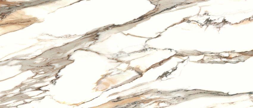 Płytka ścienno-podłogowa Cerrad Calacatta gold 120x280-min.jpg