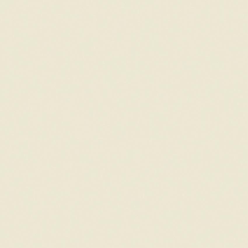 Płytka ścienna 19,8x19,8 cm Paradyż Gamma Waniliowa Ściana Połysk