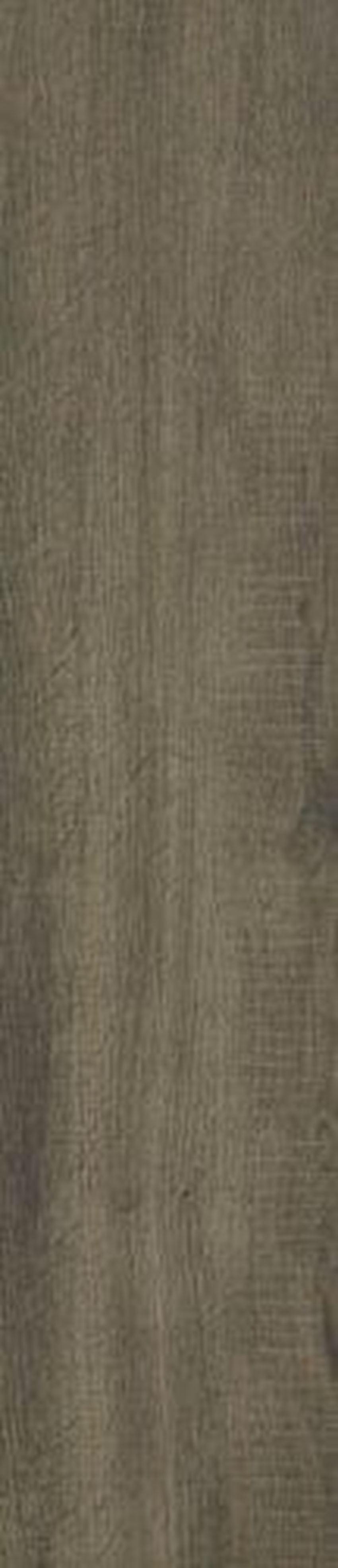 Płytka ścienno-podłogowa 19,4x90 cm Paradyż Tammi Brown Gres Szklany Rektyfikowany Mat