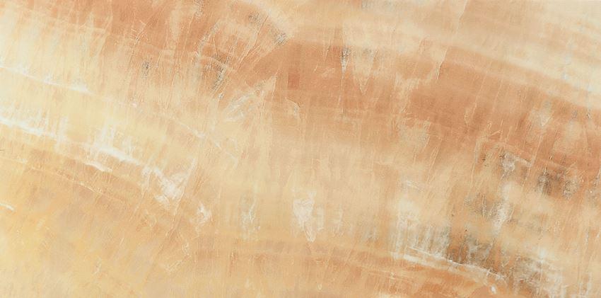 Płytka ścienno-podłogowa 59,8x29,8 cm Tubądzin Mirabeau 1B